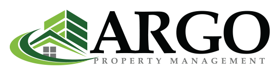 Argo Property Management